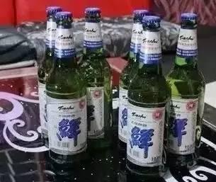 啤酒临期过期处理回收